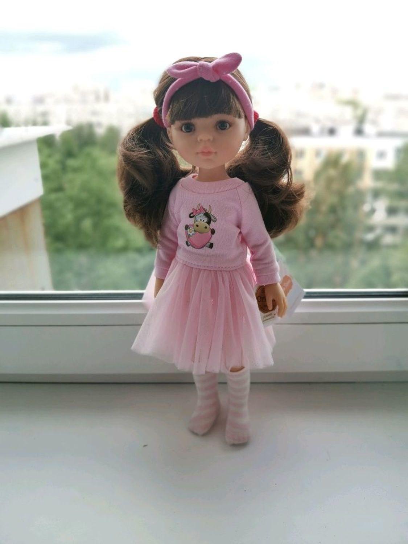 Фото №5 к отзыву покупателя Marsha о товаре Платье и еще 2 товара