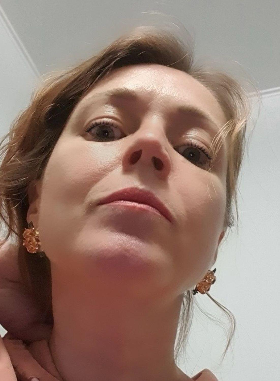 Photo №2 к отзыву покупателя Nataliya о товаре Серьги с линзовыми Цитринами