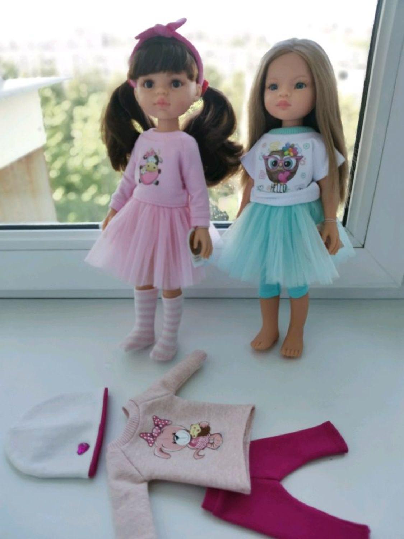 Фото №1 к отзыву покупателя Marsha о товаре Платье и еще 2 товара