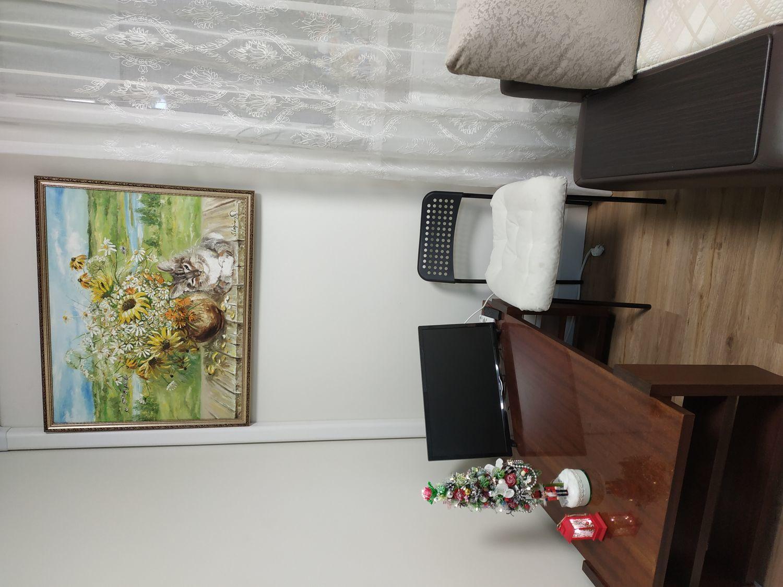 """Фото №1 к отзыву покупателя Яковлева Елена о товаре """"Уютное местечко""""-картина маслом"""