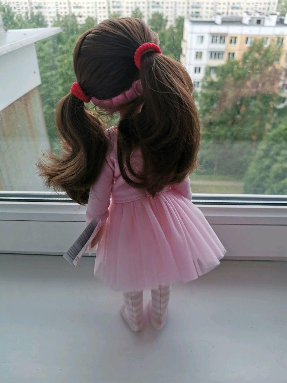 Фото №4 к отзыву покупателя Marsha о товаре Платье и еще 2 товара