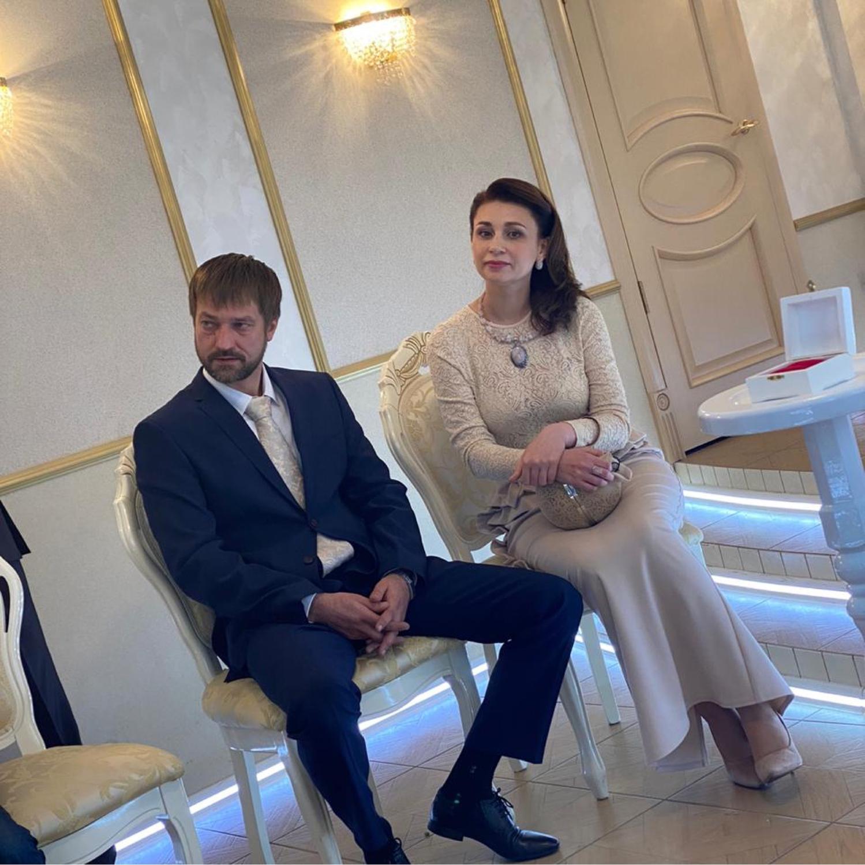 Фото №1 к отзыву покупателя Оксана Елисеева о товаре Платье для элегантных дам.
