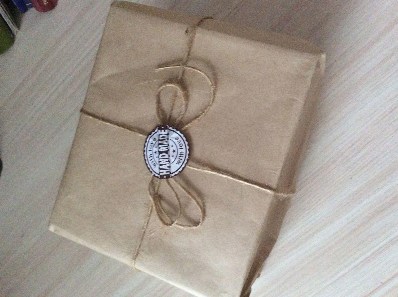 Фото №1 к отзыву покупателя Марина Федорова о товаре Наборы для шитья: Набор для создания куклы