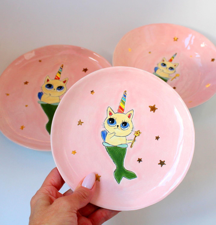Фото №1 к отзыву покупателя Алиса Муравьева  Салон украшений о товаре Наборы посуды из 3-х предметов