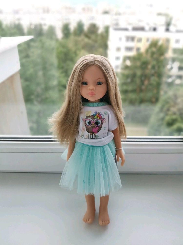 Фото №3 к отзыву покупателя Marsha о товаре Платье и еще 2 товара