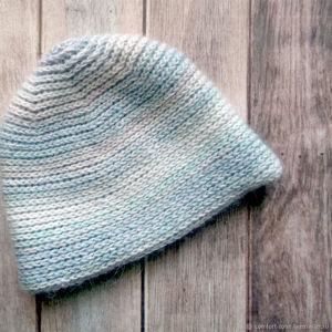 Головные уборы (шапки, береты)