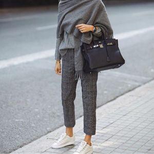 Женская одежда до 50 размера