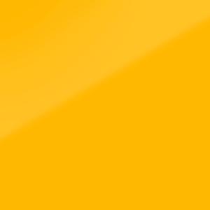 цвет жёлтый с оттенками