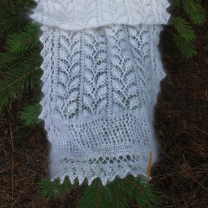 палантины-шарфы-снуды