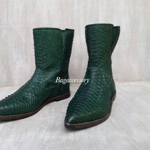 Женские сапоги и ботинки