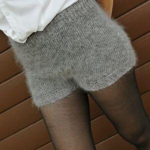 шорты женские,мужские