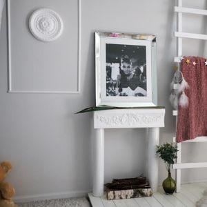 Рамки для постеров, картин, фото