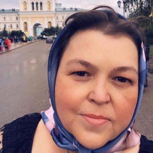 Помощь ЗНАХАРЯ из Сибири