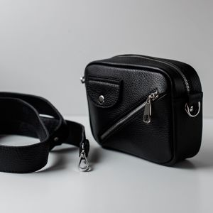 Двухсторонние сумки CLARO