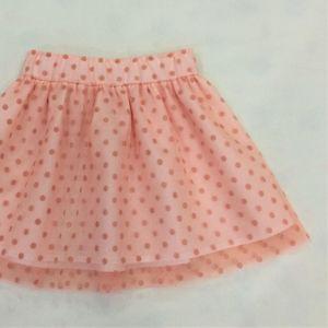 Юбки -Платья -Блузки