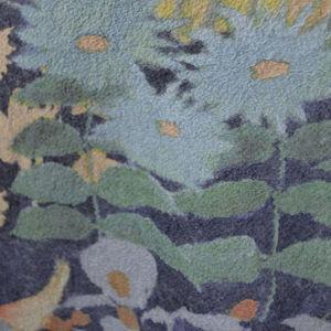 Туники и платья  из войлока