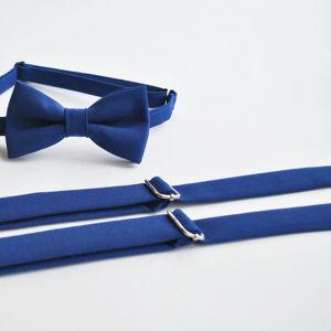 темно-синие, синие, голубые