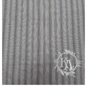 Ткань лён с хлопком (полоска)