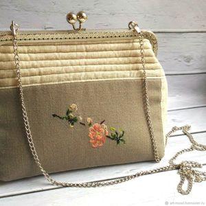 Сумочки и сумки
