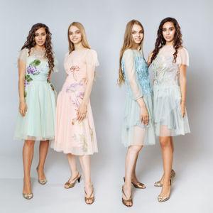 Платья вечерние Премиум класса