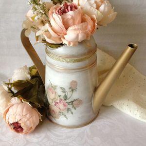 Любить цветы это просто!
