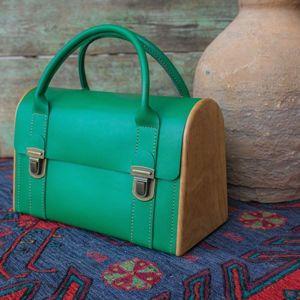 Большие сумки и портфели