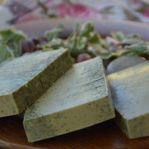 Мыло-программы с крымскими травами