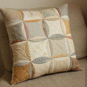 Подушки диванные