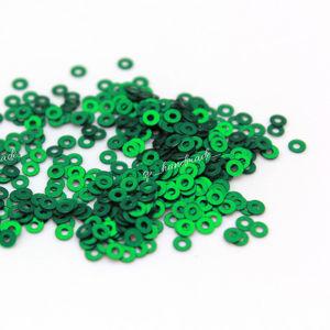 зеленый, изумрудный, бирюзовый