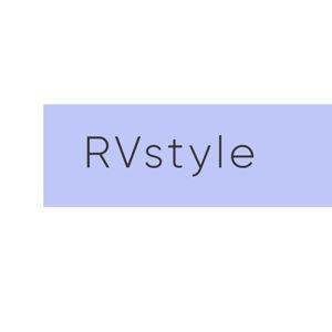 RVstyle