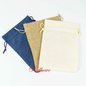 Мешочки, пакеты