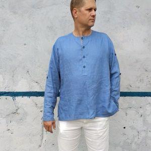 Мужские пиджаки, рубашки, сорочки.