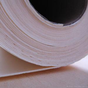 Материалы для изготовления сумок