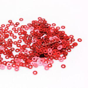 красный, розовый, фуксия