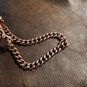 Шнуры и цепи