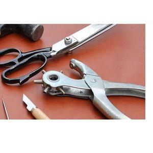 Оборудование, инструменты,материалы