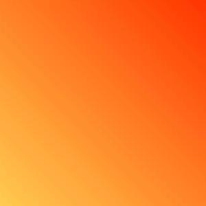 цвет оранжевый с оттенками