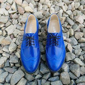 Женская классическая обувь