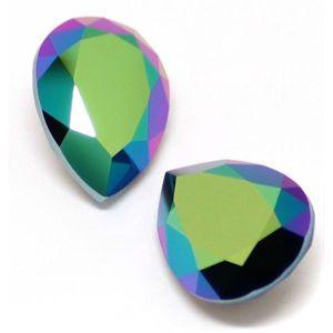 ---- Fancy Stone Капли 4320