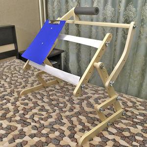 Кроватные с откидным держателем