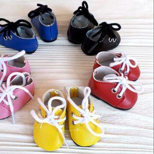 Для кукольной обуви