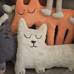 Игрушки - подушки