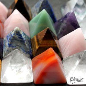 Коллекционные минералы и прочее