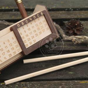 Вечные календари,семейные календари
