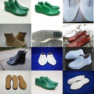 сборочные комплекты обуви