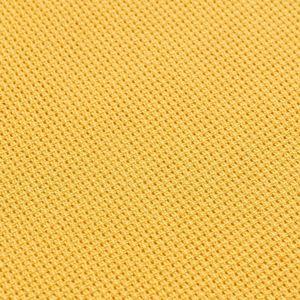 Ткань для вышивки (канва)
