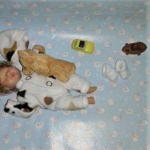 Младенцы и reborn