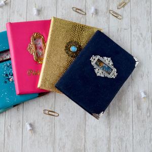 Обложки на паспорта и документы