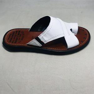 мужская обувь, итальянское качество