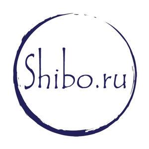 Shibo.ru